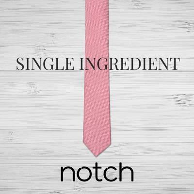 Single ingredient