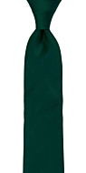 SOLID Dark green lasten solmio medium