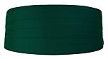 SOLID Dark green smokkivyö