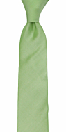 SOLID Light green lasten solmio medium