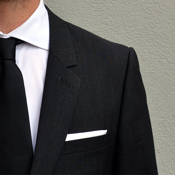 hautajaiset pukeutuminen Lahti