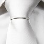 Valkoinen solmio - JARMO
