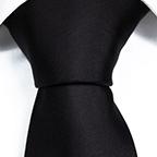 Klassinen solmio - OZZY
